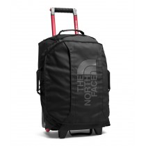 The North Face Rolling Thunder - 22'' TNF Black