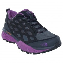 The North Face Women's Endurus Hike Gtx Phntmgy/Wdviolt