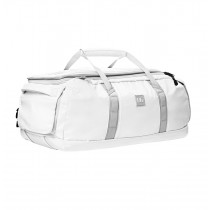 Douchebags The Carryall 65L Pure White