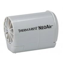 Therm-A-Rest Neoair Mini Pump