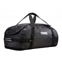 Thule Chasm Black 90L