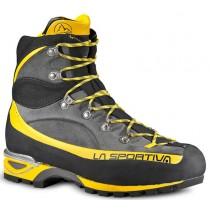 La Sportiva Trango Alp Evo Gtx Grey/Yellow