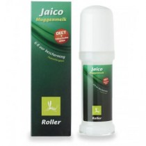 Travelsafe Mygg Roll-On Jaico 20% Deet