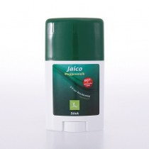 Travelsafe Myggstift Jaico 20% Deet