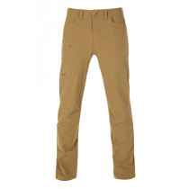 Rab Traverse Pants Cumin