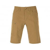 Rab Traverse Shorts Cumin