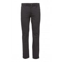 Black Diamond M S Modernist Rock Pants Smoke
