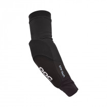 POC Vpd Air Sleeve Uranium Black