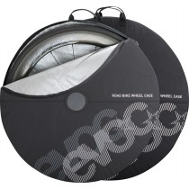 EVOC Road Bike Wheel Case black
