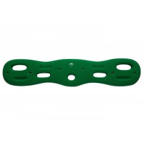 Moon Fingerboard Green