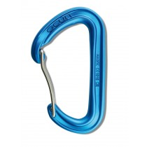Ocun Hawk Wire Blue