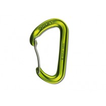 Ocun Hawk Wire Green