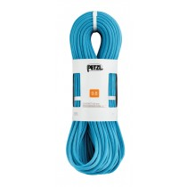 Petzl Contact Rep Turkos 9,8mmx70m
