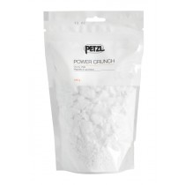 Petzl Power Crunch Magnesium Kalk 100g