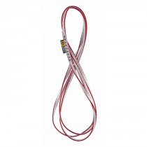 Singing Rock Dyneema Sling 8Mm 120cm