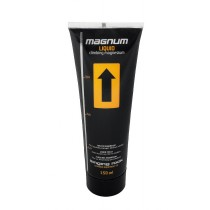 Singing Rock Magnum Liquid Chalk 150Ml 150ml