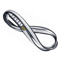 Singing Rock Sling 16mm 80cm
