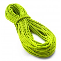 Tendon Master 8,5mm CS Green/Yellow 60m