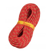 Tendon Smart 10,0mm ST 60m Red