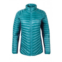 Rab Cirrus Flex Jacket Women's Serenity