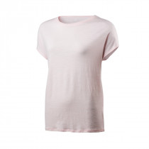 Houdini Women's Activist Tee In The Mood Nude