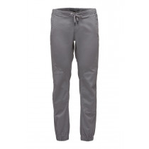 Black Diamond M Notion Pants Ash