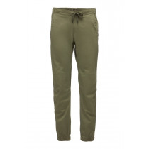 Black Diamond M Notion Pants Burnt Olive