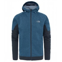 The North Face M Kilowatt Jacket - Eu Shdyblhtr/Asphg