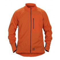 Sweet Protection Air Jacket Cody Orange