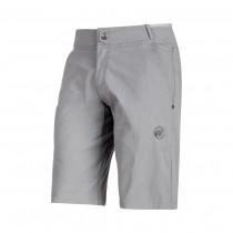 Mammut Alnasca Shorts Men's Jay