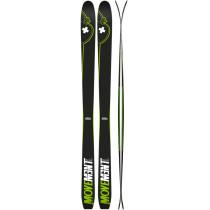 Movement Alp Tracks 84 Ltd Ski