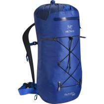 Arc'Teryx Alpha FL 30 Backpack Somerset Blue