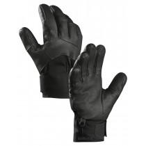 Arc'teryx Anertia Glove Men's Black
