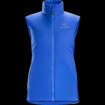 Arc'teryx Atom LT Vest Women's Somerset Blue