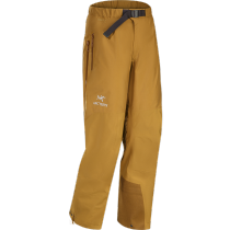 Arc'teryx Beta AR Pant Men's Bourbon