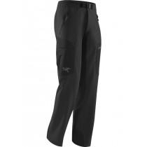 Arc'teryx Gamma MX Pant Men's Black