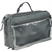 Arc'teryx Index Large Toiletries Bag Boxcar