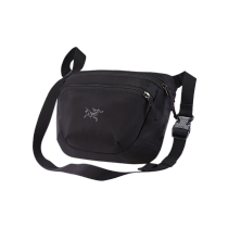 Arc'teryx Maka 2 Waistpack Black
