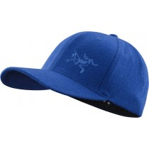 Arc'teryx Wool Ball Cap Triton