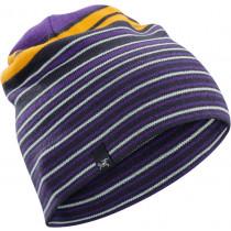 Arc'teryx Rolling Stripe Hat Men's Sundown