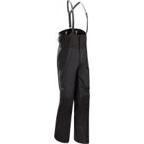 Arc'teryx Rush LT Pant Men's Black