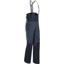 Arc'teryx Rush LT Pant Men's Nighthawk