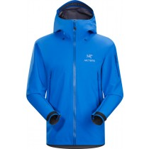 Arc'teryx Beta SV Jacket Men's Rigel