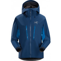 Arc'teryx Procline Comp Jacket Men's Triton