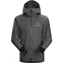 Arc'teryx Beta SV Jacket Men's Pilot