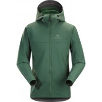 Arc'teryx Gamma LT Hoody Men's Cypress