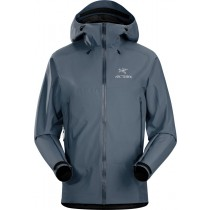 Arc'teryx Beta SL Hybrid Jacket Men's Heron
