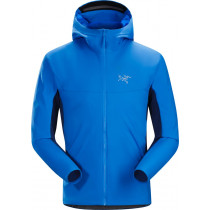 Arc'teryx Procline Hybrid Hoody Men's Rigel