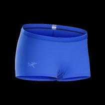 Arc'teryx Phase SL Boxer Women's Island Blue
