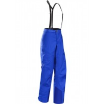 Arc'teryx Procline AR Pant Women's Somerset Blue